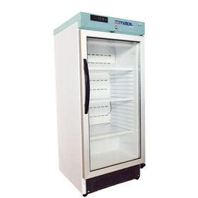 MATOS ARIA Cloud 220L Vaccine Refrigerator