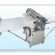 Floor Model Pastry Sheeter | International Bakery Equipment | 650F