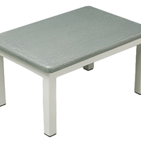 One Step Stool | AX375