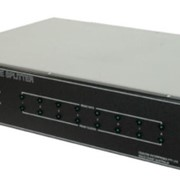 CesCom | 8 Channel Data Splitter | CE0027A RS422