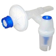 Flaem Nebuliser With Anti-Dispersion Filter |  RF6