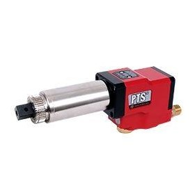 Pneumatic Torque Multipliers | PTS Remote Series