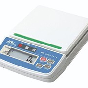 HT-CL Series Bench Packing Scales