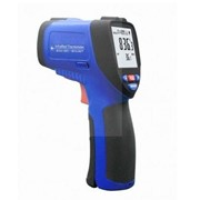 Non-Contact Infrared Thermometer SRF765U