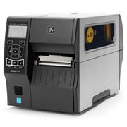 Industrial Printer | Zebra ZT400 Series