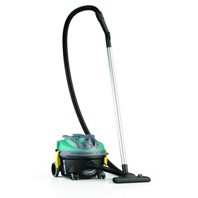 Commercial Grade Vacuum Cleaners | Canisters V-CAN-12, V-CAN-16