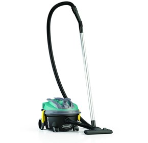 Commercial Grade Vacuum Cleaners | Tennant CanistersV-CAN-12, V-CAN-16