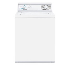 Home Style Control Top Load Washing Machine - Speed Queen LWS42 8kg