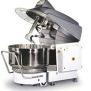 Removable Bowl Spiral Mixer | Spiral A