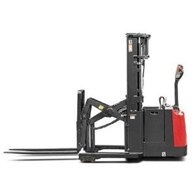 1.4T Walkie Reach Stacker