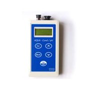 Waterproof Conductivity Meter | AQUA-CPA