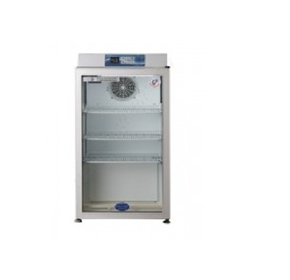 Euro Chill Vacc Safe Premium Door Vaccine Fridge | 120