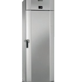 Gram ECO PLUS Meat Refrigerators M70CCGL24N