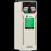 Nidec AC Drives and Motors| Unidrive HS30