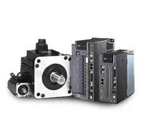 6-Axis Motion Control Card | DMCNET