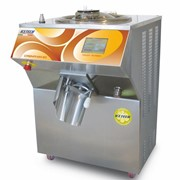 Crema Mix Machine | Icetech Crema Mix