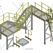 Fixed Access Platform Solutions | Stepform™ Connect