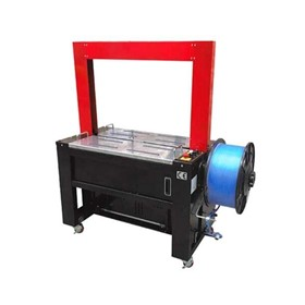 Poly Fully Automatic Strapping Machine | 150