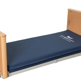 Floorbed 7.5cm - Standard and King size available
