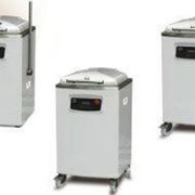 Hexagonal Dough Dividers | MEC Food Machinery