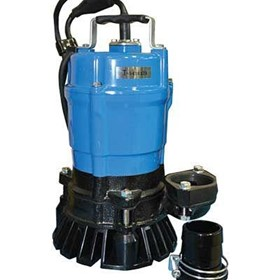 Dewatering Pumps | HS Series