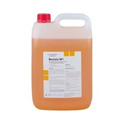 BEVISTO W1: Suction Line-5L | Suction Cleaner