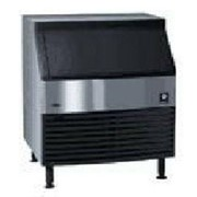 Manitowoc Self Contained Underbench Series QD0-272A | Ice Makers