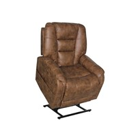 Lift Recliners | Mercer