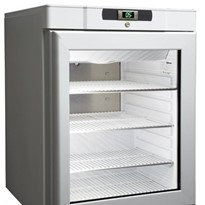 ICS Pacific Vaccine Fridge Pharma 1000 Botox Fridge | Pharma1000B