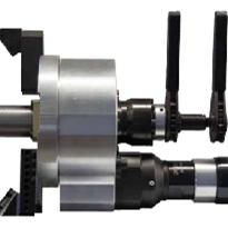 Pipe Beveling Series | Field Machine Tools