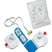Zoll CPR-D-padz®   Adult Electrodes for Defibrillators