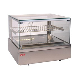 Thaya Cold Display Cabinets