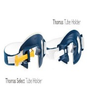 Laerdal Thomas Tube Holders