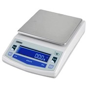 Digital Precision Balance, 10mg