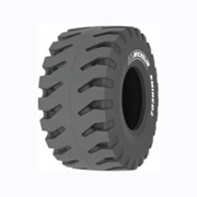 Industrial Tyres | Surface Mining | X Mine D2