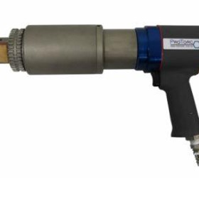 ProTorc PTP Pneumatic Torque Wrench