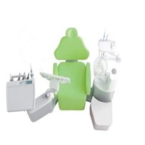 Treatment Chairs - CP1 Plus