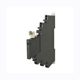 Slim I/O Solid State Relay | G3RV-SR