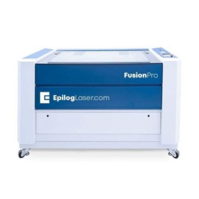 Laser Engraving Machine | Fusion Pro Series