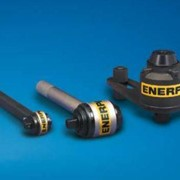 Manual Torque Multipliers | E-Series