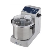 Food Processor Cutter Mixer 3.5 LT - Single Speed