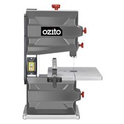 250W 200mm Band Saw | BSW-2580