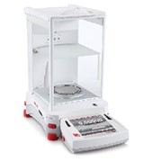 Analytical Balances | Explorer® Semi-Micro