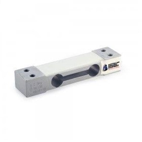 APE-1 Single Point Load Cell