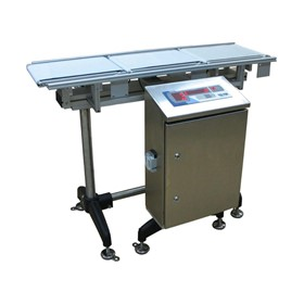 Checkweigher | C20