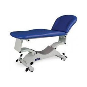 PROMOTAL - QUEST examination couch