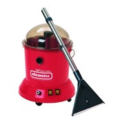 Carpet Cleaning Machine - Carpet Upholstery Spray-Extractor