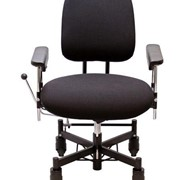 Chairs | Tango 300 - Bariatric Chair