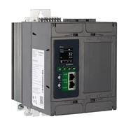 Three Phase Power Controller | EPACK-3PH