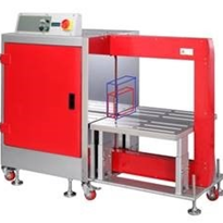 Speciality Strapping Machines | Side-Seal Strapping Machine